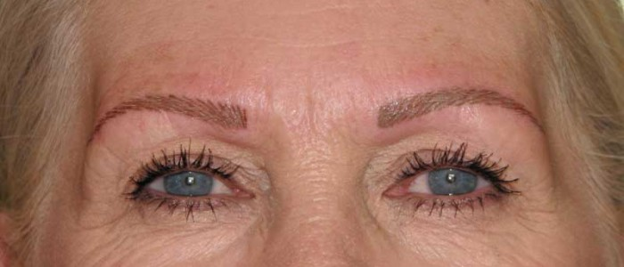 tattoo eyebrows, permanent eyebrows, microblading eyebrows, FeatherStroke Eyebrows