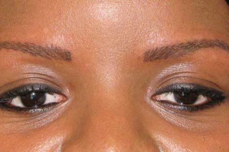 tattoo eyebrows, permanent eyebrows, microblading eyebrows, FeatherStroke Eyebrows
