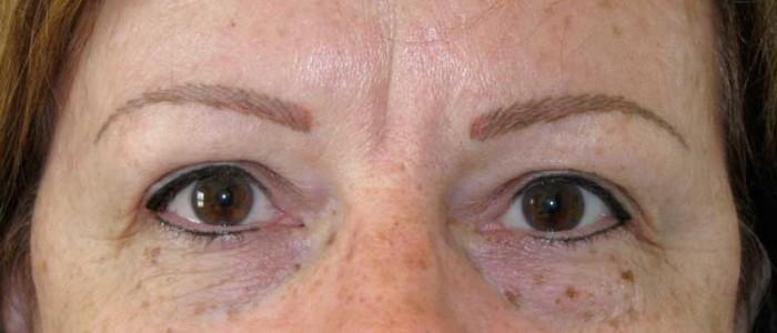 featherstroke eyebrows, eyebrow tattoo, permanent eyebrows, microblade eyebrows