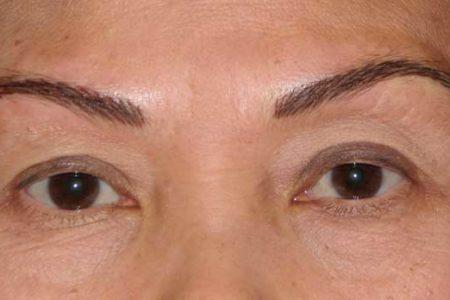 tattoo eyebrows, eyebrow tattoo, microblade eyebrows, permanent eyebrows