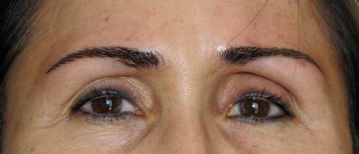 microblade eyebrows, tattoo eyebrows, permanent eyebrows