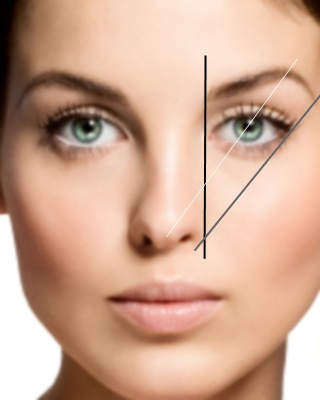 Dallas Fort Worth MPi Eyebrow Shaping Tips