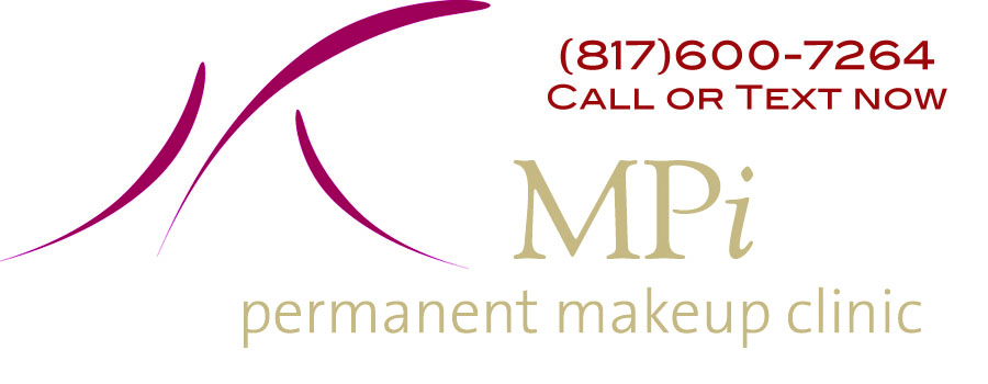 Permanent Makeup, Microblade Eyebrows Dallas-Fort Worth