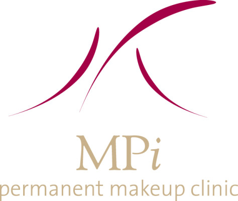 Dallas Fort Worth MPi Permanent Makeup Science
