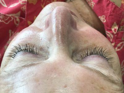 Eyelash Extensions SP0104 - Permanent Makeup, Microblade ...